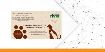 CBNA PET 2019