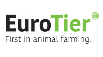 ICC Brazil to take part in the largest animal nutrition event in the world