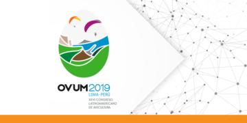 XXVI CONGRESO LATINOAMERICANO DE AVICULTURA 2019