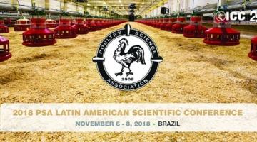 Investigación enseña beneficios de la suplementación de levadura hidrolizada en el desempeño de pollos de engorde