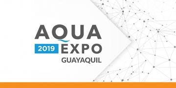 AQUAEXPO 2019