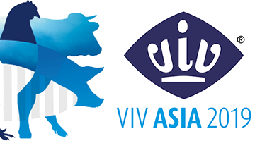 ICC Brazil takes part in VIV Asia 2019