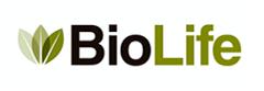 BioLife®