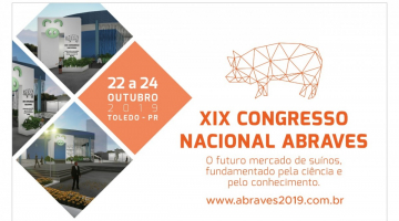 ICC Brazil to take part in the 2019 ABRAVES Congress