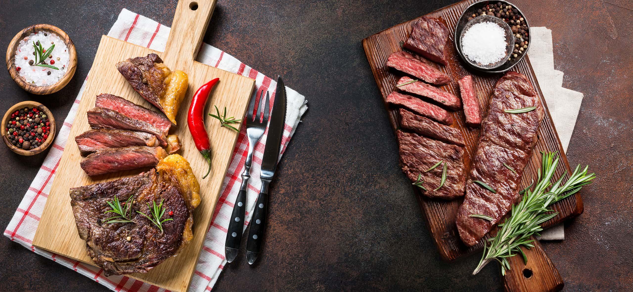 Dia Nacional da Saúde e Nutrição: a qualidade do prato faz diferença no seu bem-estar