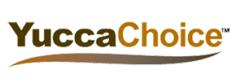 YuccaChoice™