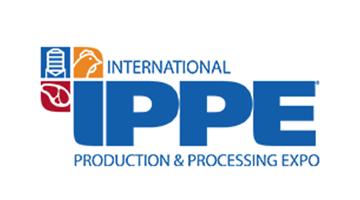 ICC Brazil participa do IPPE 2019