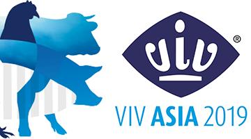 ICC Brazil participa da VIV Asia 2019