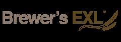 Brewer's EXL