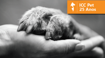 ICC Brazil Pet – Adding Value to Nutrition
