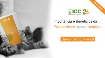 Pet Palatability